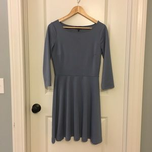 Limited dress size small